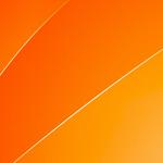 RSS reader с помощью JQuery Mobile, HTML 5 и JFeed