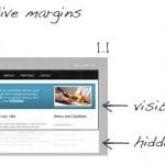 3 простых и быстрых техники CSS для обрезки картинок