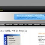 9 советов по работе с базами данных MySQL. Часть 2