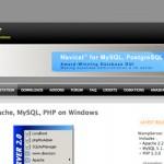 9 советов по работе с базами данных MySQL. Часть 3