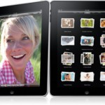 Обнаружение iPad с помощью JavaScript или PHP