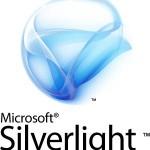 Silverlight. Шаг в будущее?
