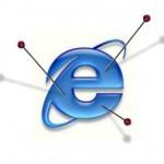 CSS хаки для браузеров