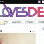 10 самых свежих и полезных блогов для дизайнеров и веб-мастеров