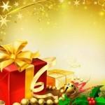 Секретный список желаемых подарков для веб-дизайнера с amazon.com