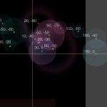 Боке с помощью градиентов на CSS3 + SVG