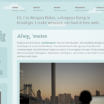 21 сайт на Wordpress, выглядящий красиво на любом устройстве