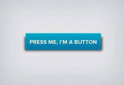 press-me-400x274