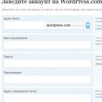 Руководство по Akismet для всех пользователей WordPress