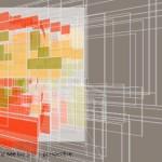 18 потрясающих 3D примеров на CSS