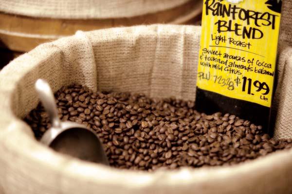 coffee 9