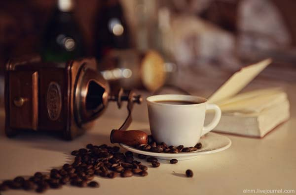 coffee 17