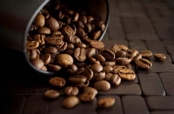coffee 18