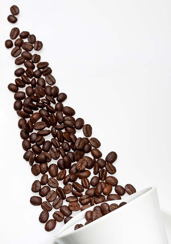 coffee 15