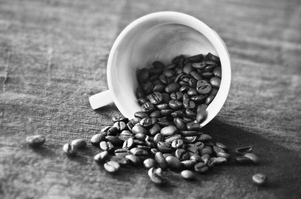 coffee 12