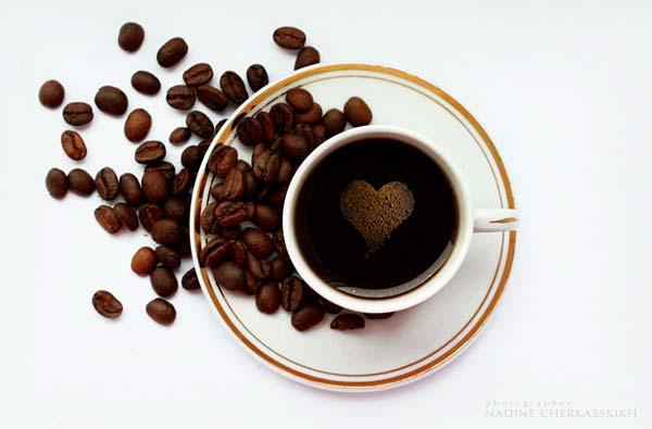 coffee 20