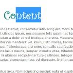CSS Типография: Приёмы и лучшие методы