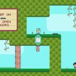 10 клевых игр на HTML5