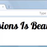 Руководство по Google Font API