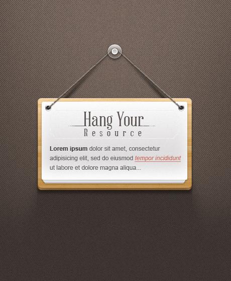 hang1