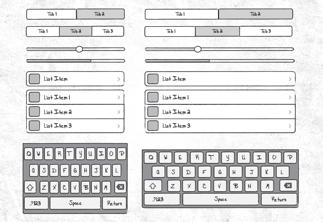 640x440x1_Sketchy_iPhone_Wireframe_Elements_Preview3