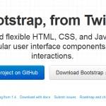 Создание тем Wordpress с помощью адаптивных фреймворков