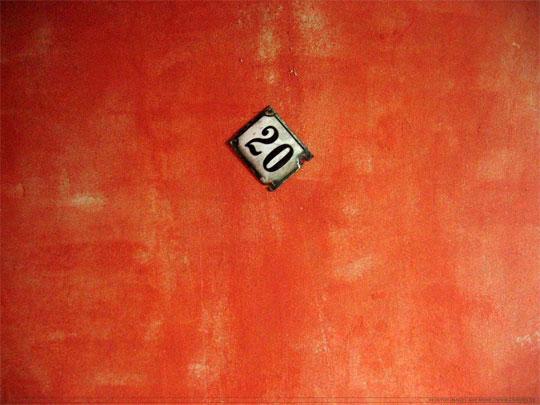 minimalist-wallpaper-1