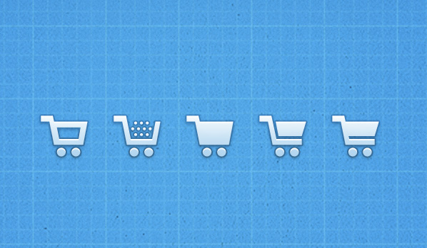cart-icons1