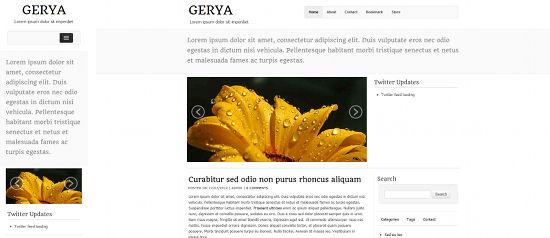 Greya