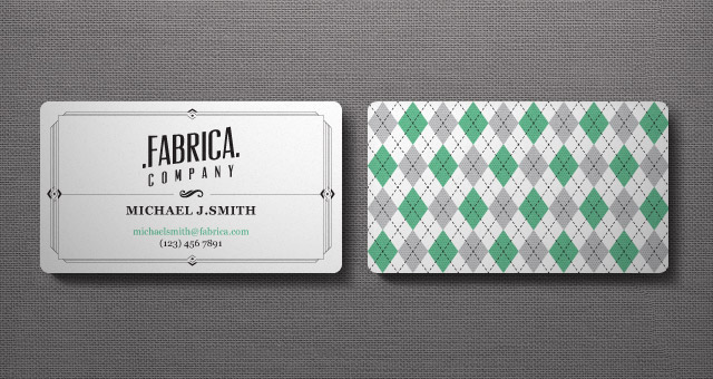 002_fabric_business_card_corporative_company_print_lt9zsao6