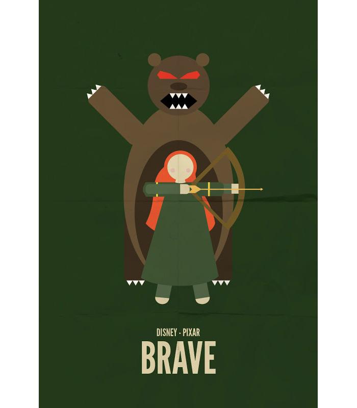 bravebg