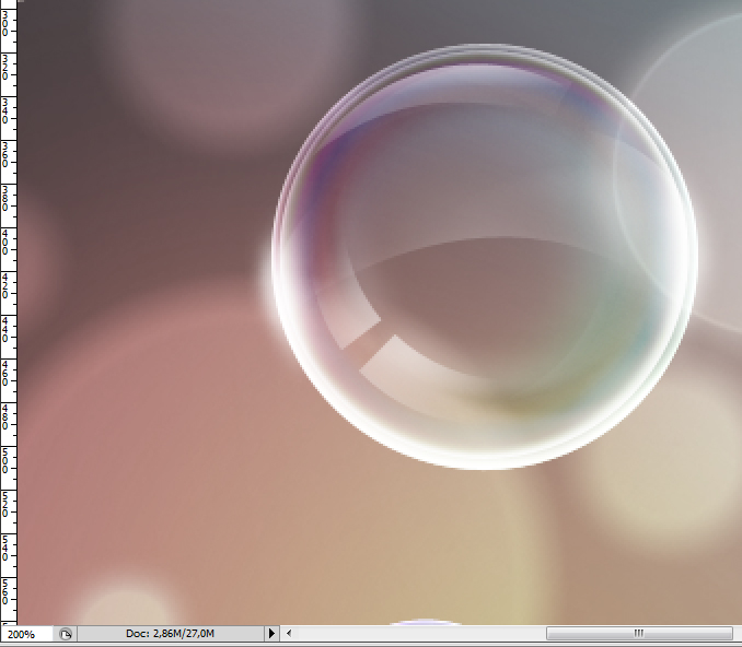 full_bubbles_prev