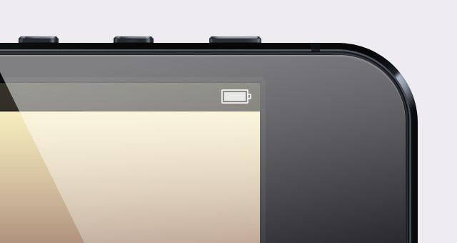 003-iphone-mobile-retina-display-landscape-black-white-mockup-psd