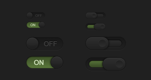 003_essential-dark-black-switch-ui-app-button-clean-psd