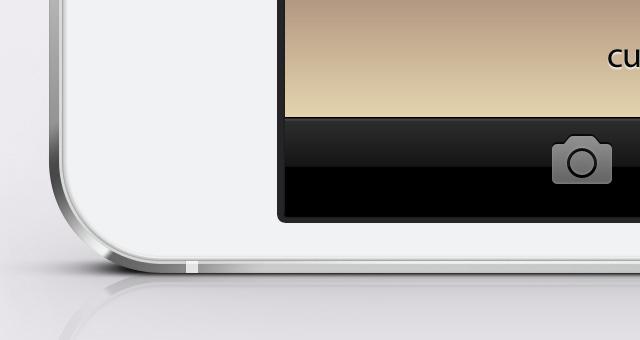 004-iphone-mobile-retina-display-landscape-black-white-mockup-psd