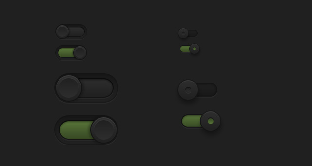 005_essential-dark-black-switch-ui-app-button-clean-psd