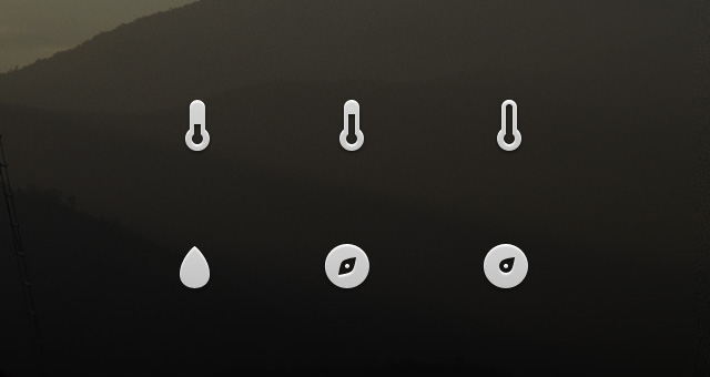005-weather-app-icons-set-ui-vector-psd