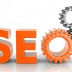 10 способов поднять свой сайт в ТОП поисковой выдачи