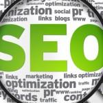 Оптимизация сайтов. Навигатор для новичка