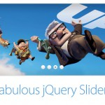 Абсолютно бесплатно 30 Free jQuery Slider от 05.09.2013 г.