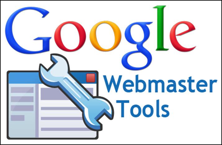 5 расширенных инструментов вебмастера, которые вы должны использовать для улучшения SEO