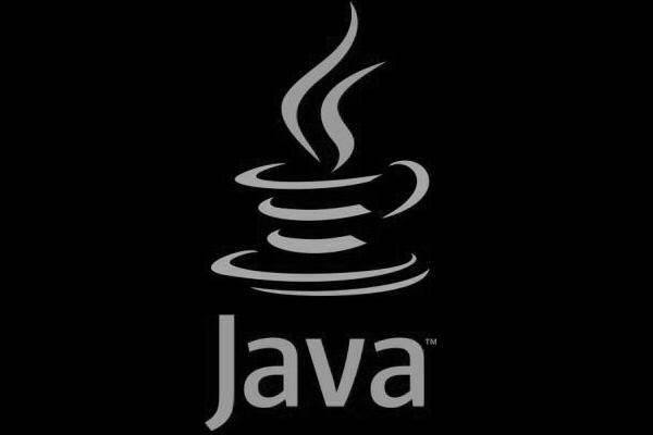 Способы повышения безопасности веб-приложений на Java