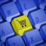 Сколько россиян пользуются услугами Интернет-магазинов