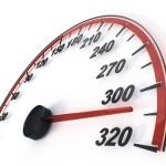 Как увеличить скорость сайта?