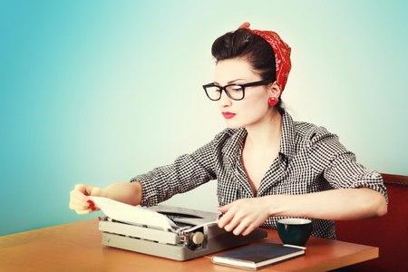 5 советов, как стать успешным копирайтером