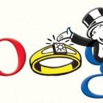 Некоторые рекомендации вебмастерам от Google