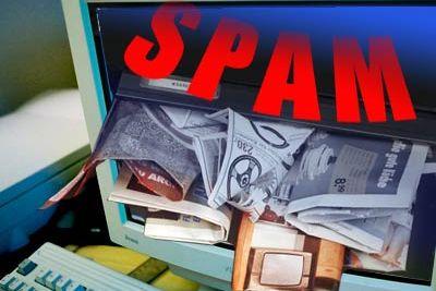 Что такое поисковый спам