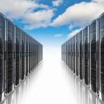 VPS – сервер. Достоинства и недостатки