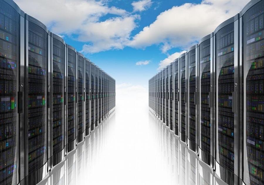 VPS – сервер