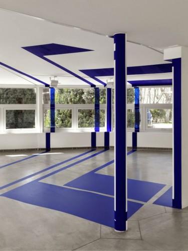 felice_varini_optical_illusions_12-800x1066